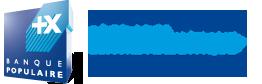 Logo_3D_bp