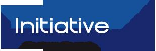 charente_initiative